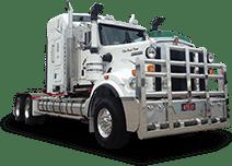 Breadcrumb Truck Img