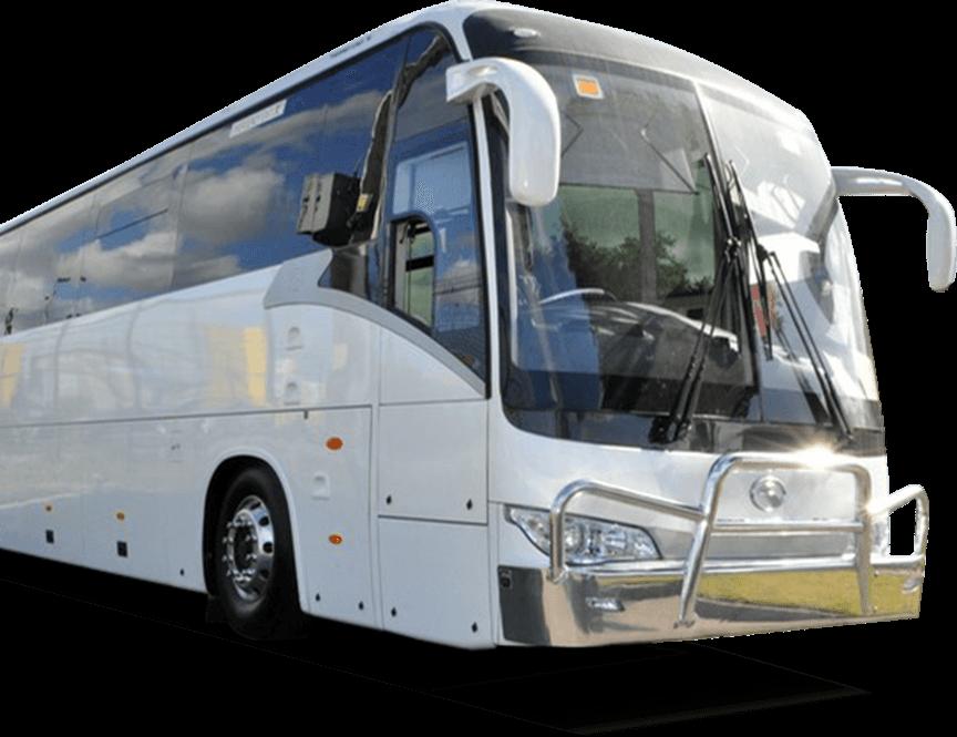 Bus Big Img
