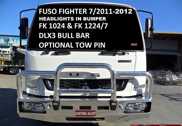 Fuso Fk1024 1224 1227 01