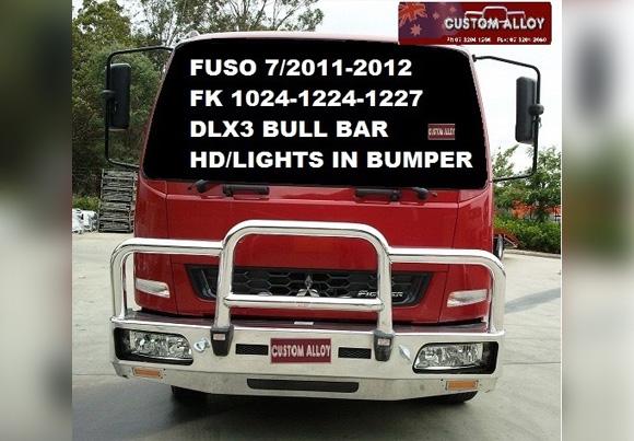 Fuso Fk1024 1224 1227 02