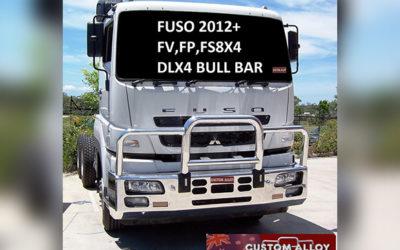Fuso Fv Fp Fs 01