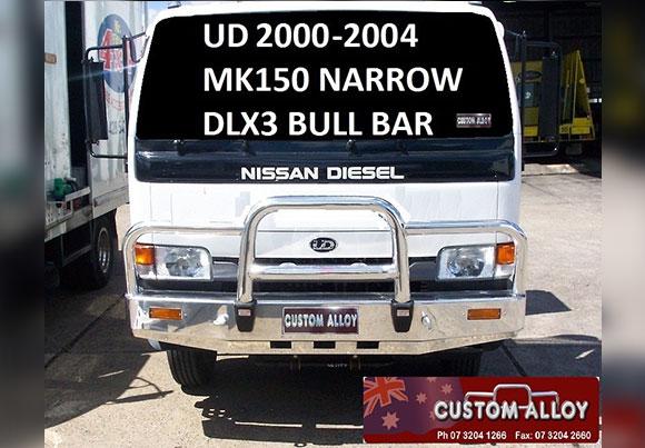 Ud Mk 150