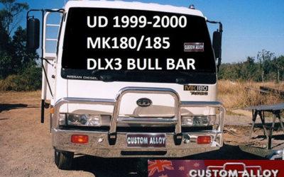 Ud Mk 180