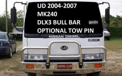 Ud Mk 240