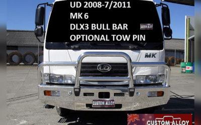 Ud Mk 6 2008 2011