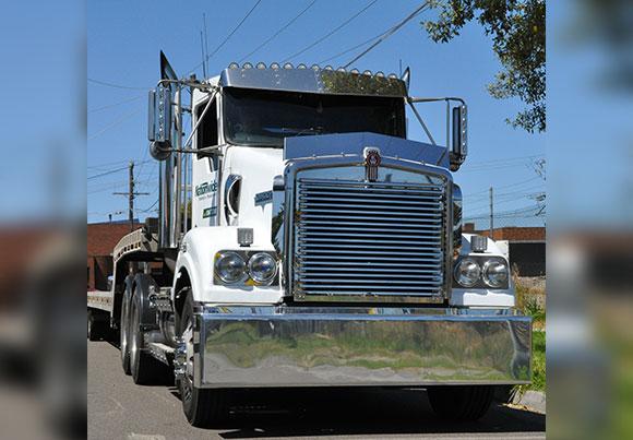 Acm5033 T404 Sar Texas Bumper 500 Mm 004
