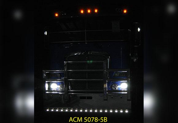 Acm5078 5b Text 017