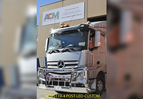 Acm5119 4post Custom 049 Text