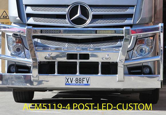 Acm5119 4post Custom 057 Text