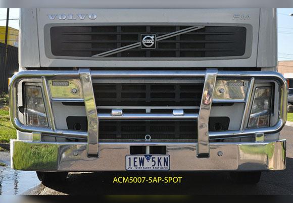 Volvo Fh Fm Acm5007 5ap Spot 004 Text