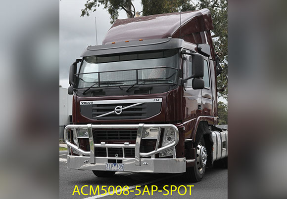 Acm5008 5ap Spot Volvo Fm Text 007