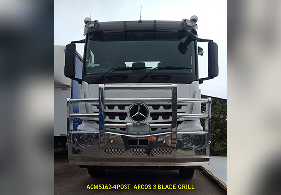 Acm5162 4post Arcos 3 Blade Grill Text