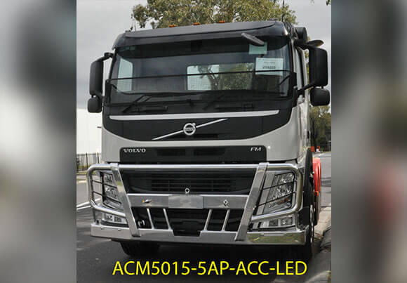 Acm5015 5ap Led 025 Volvo Fm Text