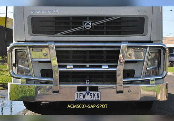 Volvo Fh Fm Acm5007 5ap Spot 004 Text (1)