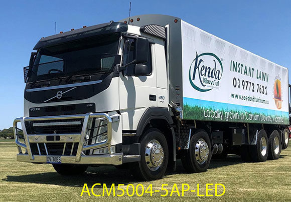 Acm5004 5ap Led Volvo Fm Text 001