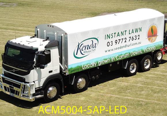 Acm5004 5ap Led Volvo Fm Text 002