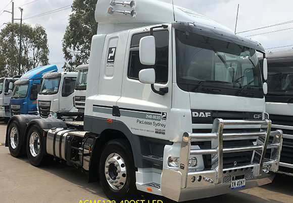 Acm5122 4post Led Daf Cf85 Text 002