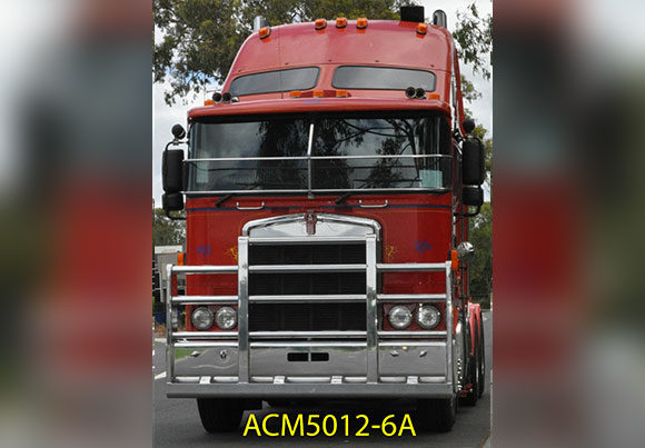 Acm5004 5ap Led Volvo Fm Text 00