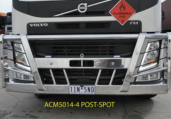 Acm5004 5ap Led Volvo Fm Text 001