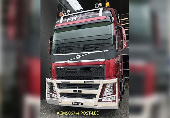 Fh Volvo Bullbar Acm5067 4 Post Text 002