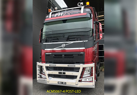 Fh Volvo Bullbar Acm5067 4 Post Text 003