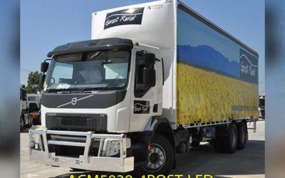 Volvo Fe Acm5039 4post Text 004