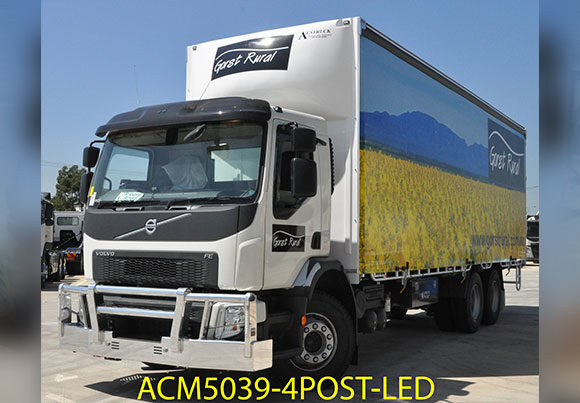 Volvo Fe Acm5039 4post Text 004