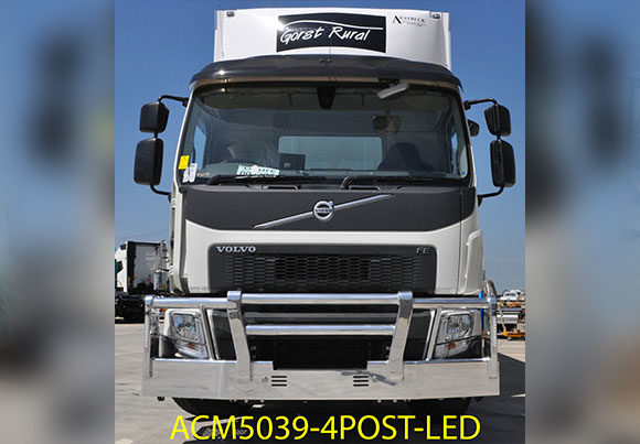 Volvo Fe Acm5039 4post Text 007