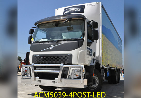 Volvo Fe Acm5039 4post Text 010