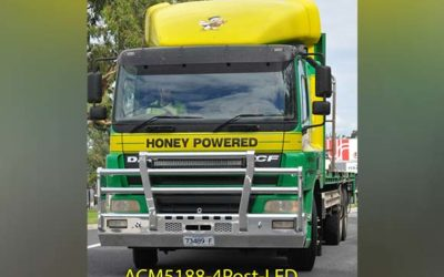 Acm5188 4 Post Led 006 Daf Cf75 85 Text 01