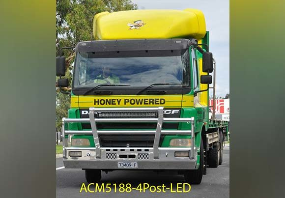 Acm5188 4 Post Led 006 Daf Cf75 85 Text 01
