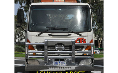 Acm5160 4post Hino Fd Text 003