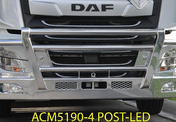 New Acm5190 4 Post Daf Cf 530 Euro 6 Text 009