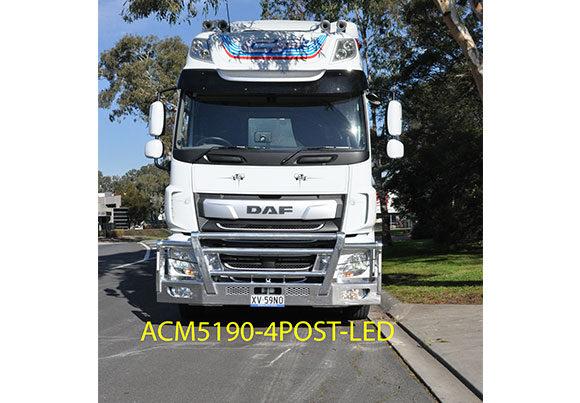 Acm5190 4post Led Daf 2020 Cf530 Supple 010