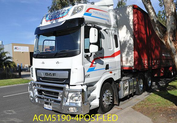 Acm5190 4post Led Daf 2020 Cf530 Supple 022