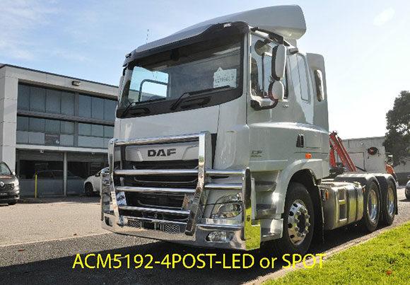 Acm5192