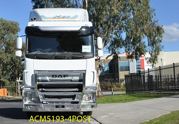 Acm5193 4 Post Daf Xf Supple 006