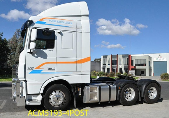 Acm5193 4 Post Daf Xf Supple 032