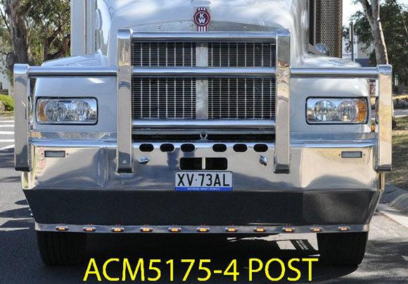 Acm5175