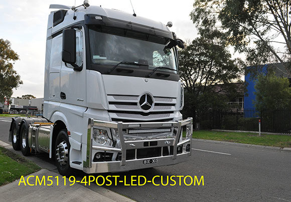 Acm5119 4post Led Mercedes Benz Actros Supple 024