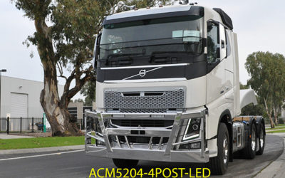 Acm5204 4post Volvo Fh Supple 013
