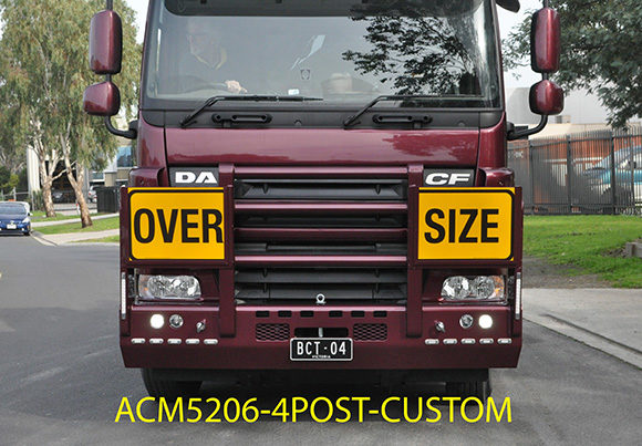 Acm5206 4post Oversize Daf Cf85 Supple 001