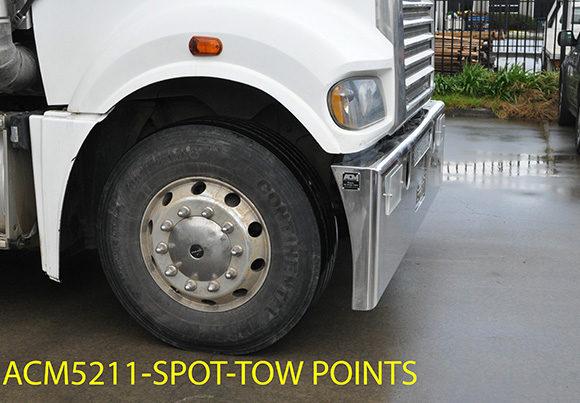 Acm5211 Spot Tow Points Mack Trident Af Supple 004