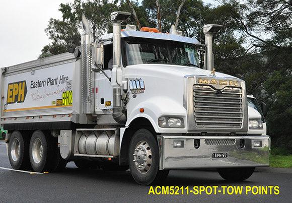 Acm5211 Spot Tow Points Mack Trident Af Supple 016