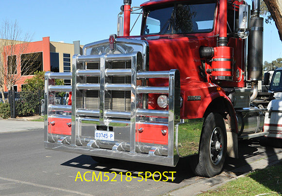 Acm5218 7a Kenworth T650 Supple 008