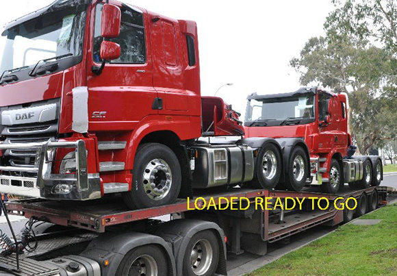 Acm5226 Dafs Loaded To Go Supple 006