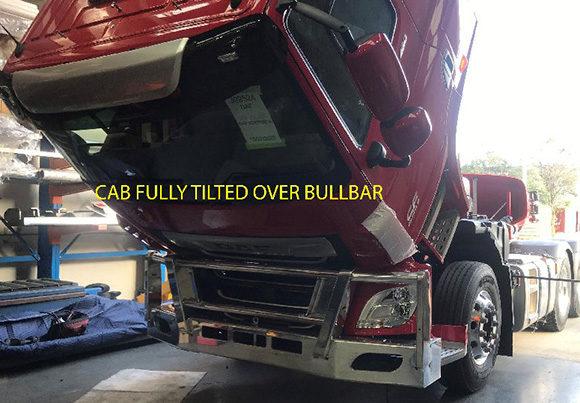 Acm5226 Low Top Cab Over Bar Daf Cf530 480 Supple 4459