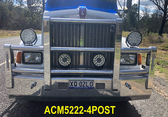 Acm5222 Front Supple