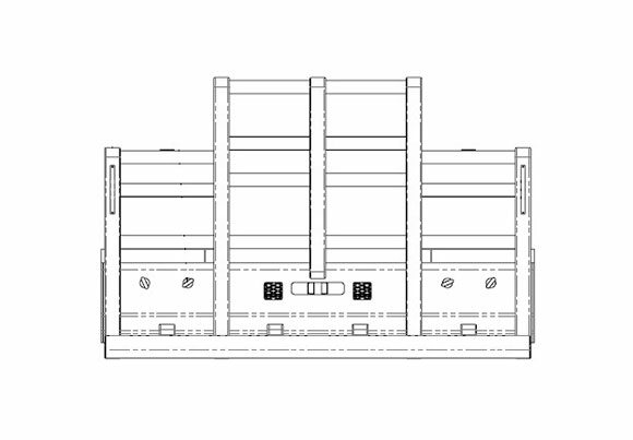 Acm5220 Front