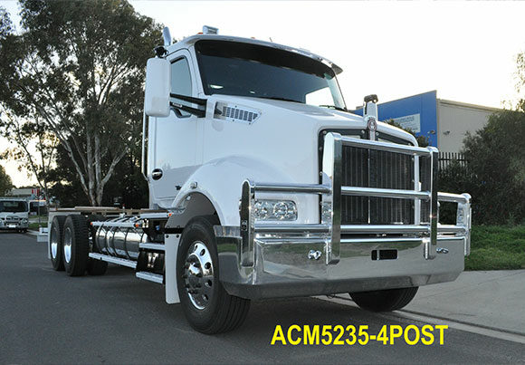 Acm5235 5a Bullbar Kenworth T360 006supple